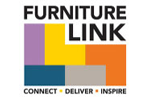 furniture-link