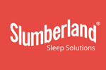 Slumberland Logo