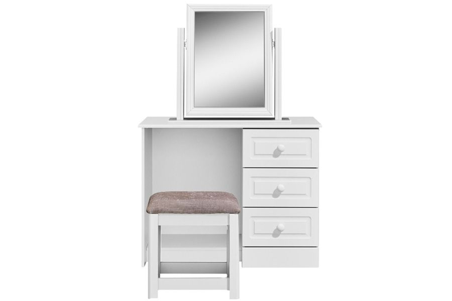 Dressing tables, Stools & Mirrors
