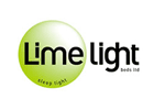 limelight-beds-logo